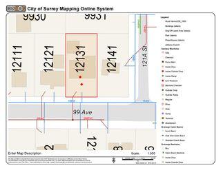 Photo 2: 12131 99 Avenue in Surrey: Cedar Hills House for sale (North Surrey)  : MLS®# R2250488