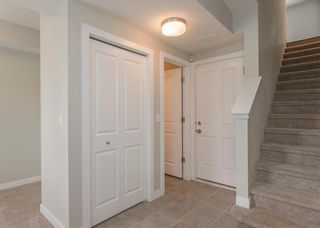 Photo 13: 135 SILVERADO Common SW in Calgary: Silverado Row/Townhouse for sale : MLS®# A1075373