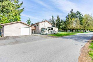 Photo 2: 20557 114 Avenue in Maple Ridge: Southwest Maple Ridge House for sale : MLS®# R2365484