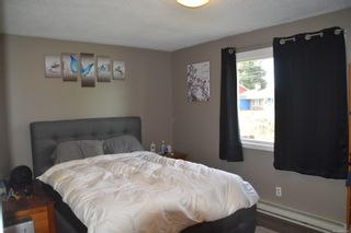 Photo 12: 2141 Arnason Rd in : CR Willow Point House for sale (Campbell River)  : MLS®# 886981