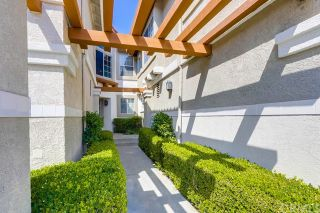Photo 5: 23 Cambria in Mission Viejo: Residential for sale (MS - Mission Viejo South)  : MLS®# OC21086230
