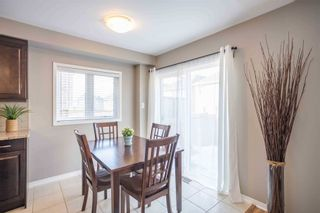 Photo 18: 12 Gaskin Street in Ajax: Central East House (2-Storey) for sale : MLS®# E5116046