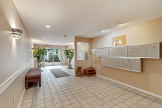 """Photo 4: 102 315 E 3RD Street in North Vancouver: Lower Lonsdale Condo for sale in """"Dunbarton Manor"""" : MLS®# R2574510"""