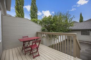 Photo 24: 37 West Springs Gate SW in Calgary: West Springs Semi Detached for sale : MLS®# A1119140