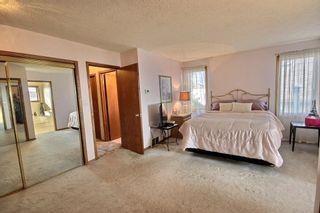 Photo 6: 147 MAYLIEWAN Close in Edmonton: Zone 28 House for sale : MLS®# E4254143