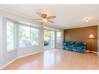 Photo 9: 15 7955 122 STREET in Surrey: West Newton Townhouse for sale : MLS®# R2372715