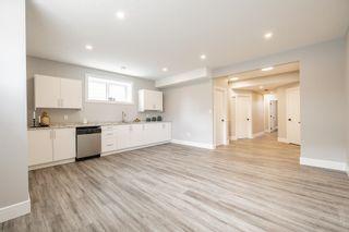 Photo 37: 10334 159 Street in Edmonton: Zone 21 House Half Duplex for sale : MLS®# E4261776