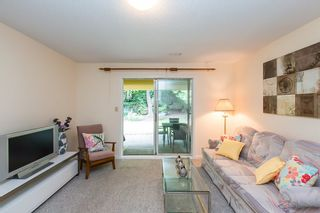 """Photo 13: 3313 FLAGSTAFF Place in Vancouver: Champlain Heights Townhouse for sale in """"COMPASS POINT"""" (Vancouver East)  : MLS®# R2074045"""