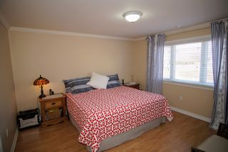 Photo 16: 118 Clements Street in Shelburne: 407-Shelburne County Residential for sale (South Shore)  : MLS®# 202107282