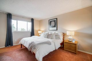 Photo 14: R2547170 - 2719 PILOT DRIVE, COQUITLAM HOUSE