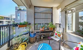 "Photo 25: 306 55 E 10TH Avenue in Vancouver: Mount Pleasant VE Condo for sale in ""Abbey Lane"" (Vancouver East)  : MLS®# R2491184"