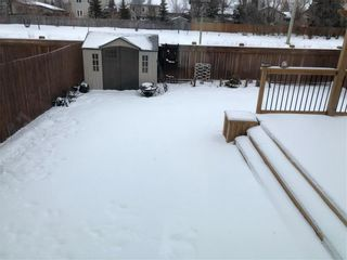 Photo 9: 35 Loewen Place in Winnipeg: South Pointe Residential for sale (1R)  : MLS®# 202000337