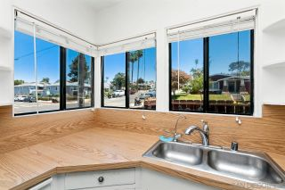 Photo 7: OCEAN BEACH House for sale : 2 bedrooms : 4707 Newport Ave in San Diego