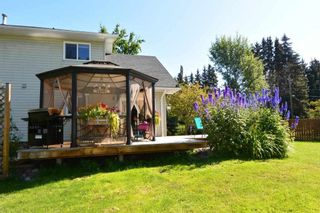 Photo 2: 1562 COTTONWOOD Street: Telkwa House for sale (Smithers And Area (Zone 54))  : MLS®# R2481070