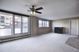 Photo 12: 302 429 14 Street NW in Calgary: Hillhurst Apartment for sale : MLS®# A1075167