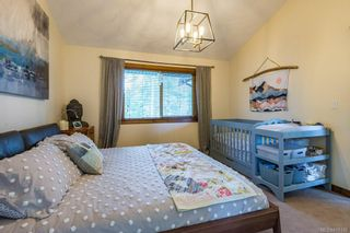 Photo 32: 1230 Painter Pl in : CV Comox (Town of) House for sale (Comox Valley)  : MLS®# 870100