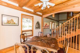 Photo 16: 6180 Northwest 40 Street in Salmon Arm: Gleneden House for sale (NW Salmon Arm)  : MLS®# 10123633