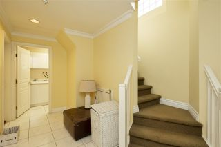 Photo 14: 4089 SW MARINE Drive in Vancouver: Southlands House for sale (Vancouver West)  : MLS®# R2564836