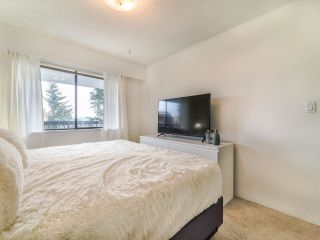 "Photo 16: 205 1025 CORNWALL Street in New Westminster: Uptown NW Condo for sale in ""CORNWALL PLACE"" : MLS®# R2537954"