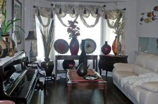 Photo 2: 51 Rick Boychuk Bay: Residential for sale (Canada)  : MLS®# 1120750