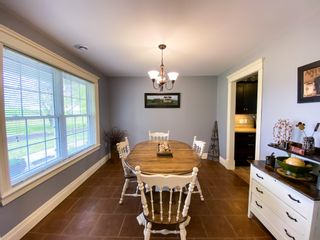 Photo 7: 75 CAMERON Drive in Melvern Square: 400-Annapolis County Residential for sale (Annapolis Valley)  : MLS®# 202112548