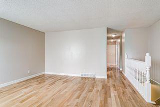 Photo 6: 20 Deerfield Circle SE in Calgary: Deer Ridge Detached for sale : MLS®# A1150049