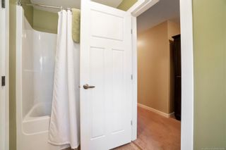 Photo 27: 1270 7 Avenue, SE in Salmon Arm: House for sale : MLS®# 10226506