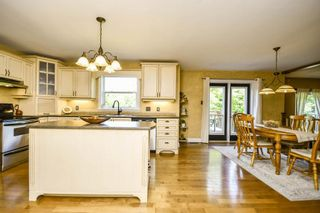 Photo 28: 84 Skye Crescent in Hammonds Plains: 21-Kingswood, Haliburton Hills, Hammonds Pl. Residential for sale (Halifax-Dartmouth)  : MLS®# 202116990