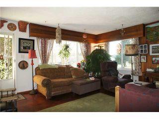 Photo 6: 8041 12TH AV in Burnaby: East Burnaby House for sale (Burnaby East)  : MLS®# V1101813