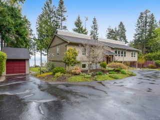 Photo 3: 4651 Maple Guard Dr in BOWSER: PQ Bowser/Deep Bay House for sale (Parksville/Qualicum)  : MLS®# 811715