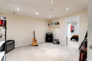 Photo 32: 303 Silver Valley Rise NW in Calgary: Silver Springs Detached for sale : MLS®# A1084837