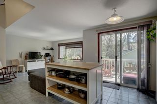 Photo 49: 136 Otter Street: Banff Detached for sale : MLS®# A1131955