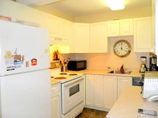 Photo 5: 45 2355 Valley View Dr in COURTENAY: CV Courtenay East Row/Townhouse for sale (Comox Valley)  : MLS®# 705197