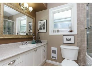 Photo 9: 973 Jenkins Ave in VICTORIA: La Langford Proper House for sale (Langford)  : MLS®# 730721