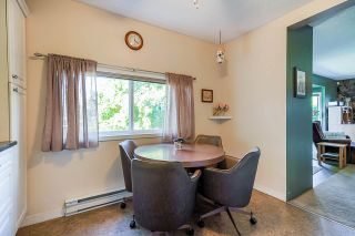 Photo 12: 11758 96A Avenue in Surrey: Royal Heights House for sale (North Surrey)  : MLS®# R2493990