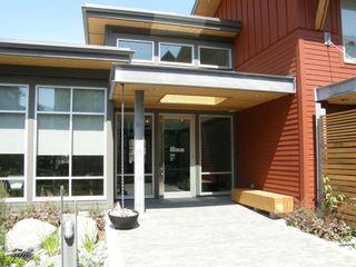 Photo 11: 202 2307 RANGER Lane in FREMONT GREEN SOUTH: Home for sale : MLS®# V1130230