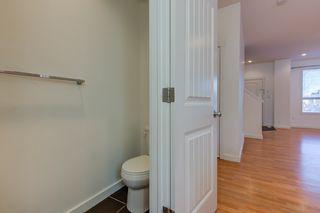 Photo 15: 46 6075 SCHONSEE Way in Edmonton: Zone 28 Townhouse for sale : MLS®# E4266375