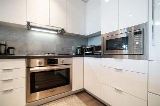 """Photo 22: 1008 7338 GOLLNER Avenue in Richmond: Brighouse Condo for sale in """"CARRERA"""" : MLS®# R2536981"""