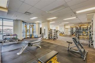 Photo 32: 1708 220 12 Avenue SE in Calgary: Beltline Apartment for sale : MLS®# A1153417