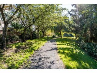 "Photo 28: 204 27358 32 Avenue in Langley: Aldergrove Langley Condo for sale in ""Willow Creek"" : MLS®# R2605265"