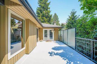 """Photo 23: 979 GARROW Drive in Port Moody: Glenayre House for sale in """"GLENAYRE"""" : MLS®# R2597518"""