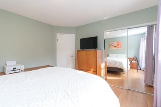 Photo 19: 102 156 St. Lawrence St in : Vi James Bay Row/Townhouse for sale (Victoria)  : MLS®# 884990