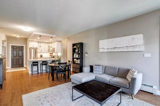 Photo 20: 403 2419 Erlton Road SW in Calgary: Erlton Apartment for sale : MLS®# A1107633