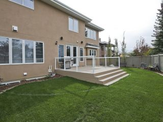 Photo 32: 82 WIZE Court in Edmonton: Zone 22 House for sale : MLS®# E4236874