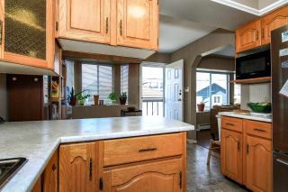 Photo 8: 6583 SHERBROOKE Street in Vancouver: South Vancouver House for sale (Vancouver East)  : MLS®# R2111969