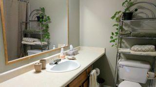 Photo 8: 3762 Argyle Way in : PA Port Alberni Condo for sale (Port Alberni)  : MLS®# 863078