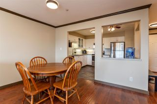 """Photo 13: 410 33731 MARSHALL Road in Abbotsford: Central Abbotsford Condo for sale in """"Stephanie Place"""" : MLS®# R2590546"""