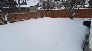 Photo 4: 1030 Roch Street in Winnipeg: Residential for sale (3F)  : MLS®# 202003493