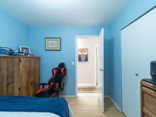 Photo 17: 8477 16TH Avenue in Burnaby: East Burnaby 1/2 Duplex for sale (Burnaby East)  : MLS®# R2623605