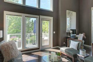 Photo 9: 1707 WENTWORTH Villa SW in Calgary: West Springs Row/Townhouse for sale : MLS®# C4253593